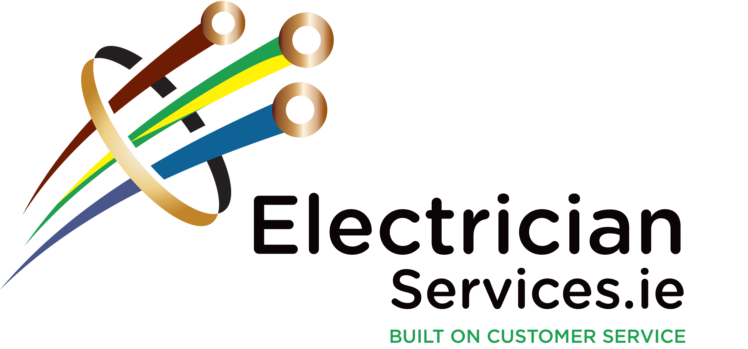 Electrician for Electric Showers